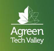 agreentech-valley