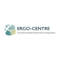 ergo-centre
