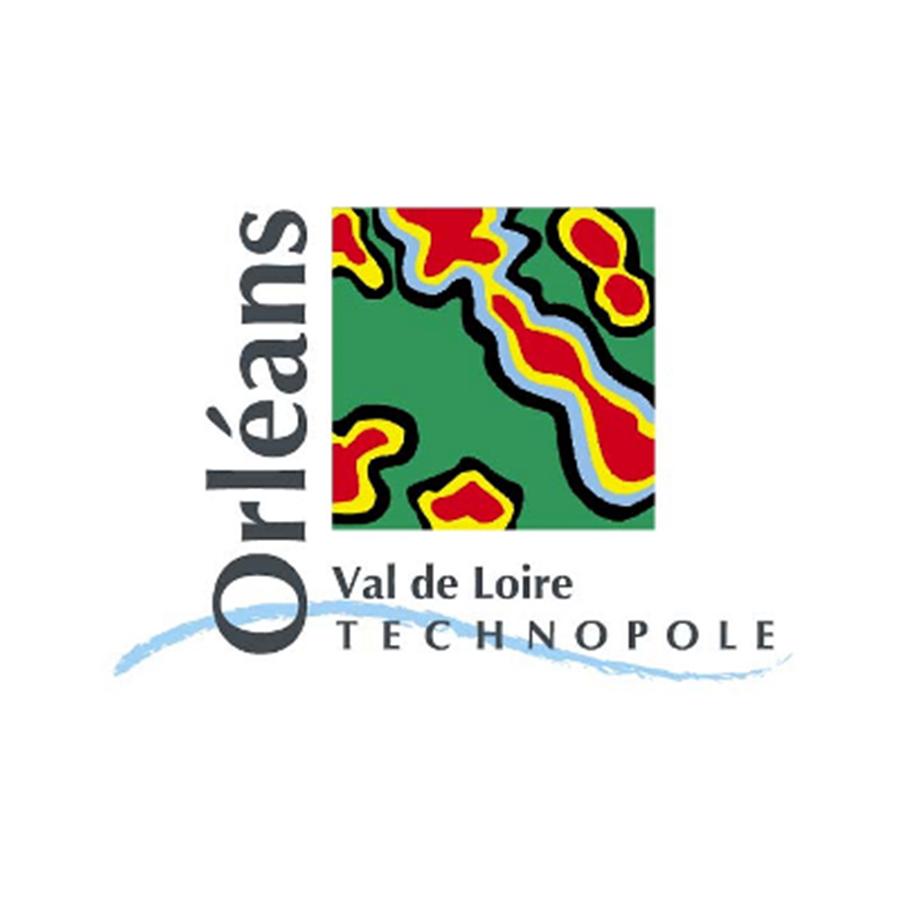 orleans-technopole
