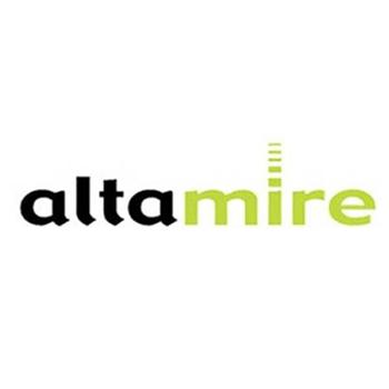 Altamire-site-